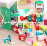 Coolsa 3.5g Xylitol Sugar Free Tablet Compressed Hard Candy