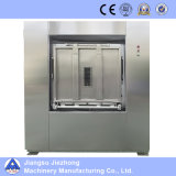 Barrier Washer Hospital Linens Washing Equipment/Commercial Laundry Equipment