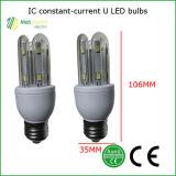 3u 12 Lamp 5W LED Energy-Saving Lamp
