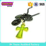 Alloy Jewelry Necklace Set for Religious Belief