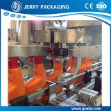 Factory Supply Semi-Automatic Detergent Aerosol Pump Cap Screwing Capping Machine