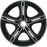 16inch Car Wheel/ Wheel Rims/ Alloy Wheel