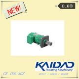 Elk 0.25kw Crane Motor Without Buffer