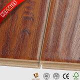 Cheap Price Medium Embossed Unfinished Laminate Flooring 12mm