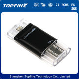 Mobile Phone Mini OTG USB Flash Drive for iPhone