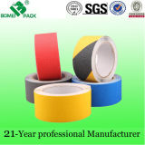 Pet Film Anti Slip Tape
