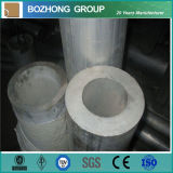 Aluminum Alloy 5082 Aluminum Tube with Competitive