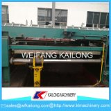 Low Price Automatic Production Line for Casting Ball