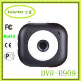 "1080P HD 2.0"" Car DVR Camera Recorder"