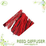 2.0mm Home Decoration Dyeing Fiber Diffuser Stick Evaporating Wicks