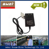 MMDS Power Supply for South America (24V/1A)