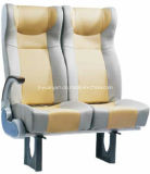 High-Grade Passenger Seats for Luxury Buses
