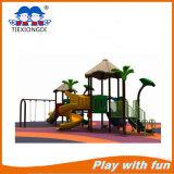 Children Toy of Outdoor Playground with Best Price