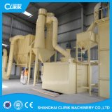 Featured Product Stone Grinding Mill for Mining