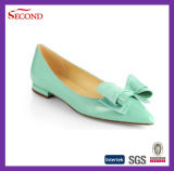 New Style Women Shoes with Bowknots