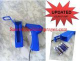 (KB-080020) Garden Battery Trigger Sprayer with 1L/5L Bottle