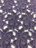 Lace for Dresses and Home Textile Different Style and Color Available by Client