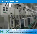 Used Home Appliance Air Conditioner Assembly Line