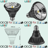 CREE Chip Indoor PAR30 LED Spot Lamp (LS-P715-BWWD/BWD)