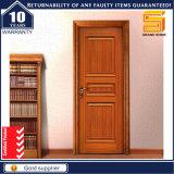 wood door catalogue