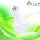 LED Bulb Light, 10W LED Bulb