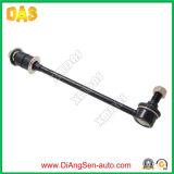 Car/Auto Accessory Suspension Parts Stablzier Link for Nissan (54618-0C011)