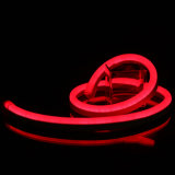 LED Flexible Neon Light with Good Price