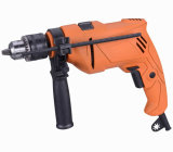 Professional Quality Power Tool of Impact Drill Wtih Ce Certified
