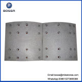 Auto Spare Part Parts Ca33 Brake Lining for Guerra