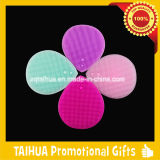 Silicone Face Washing Brush/Comfortable and Convinent Facial Washing Brush