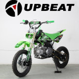 Upbeat Cheap Pit Bike Crf50 Dirt Bike 110cc