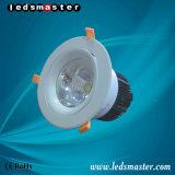 High Efficiency 100W LED Down Light