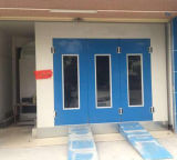 Hot Sale Painting Baking Room environmental Spraying Booth for Sale