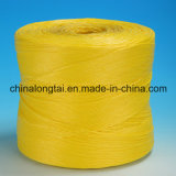 PP Blue Yellow Color Baler Twine (LT)
