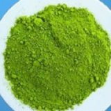 Factory Supply Directly with Competitive Prices 100% Green Tea Powder