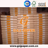 35*35cm Waxed Sandwich Paper for Food Wrappping and Hands Wipping