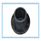 HDPE Electric Flange Adaptor for Fused Fittings