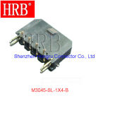 Wire to Board Connector of Hrb 3.0 Pitch