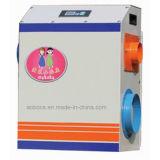 Dehumidifier Supplier in Malaysia