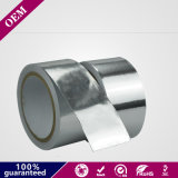 Hot Factory Direct Wholesale Aluminum Foil for Packaging