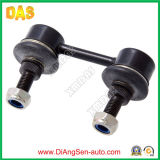 Auto Spare Parts Sway Bar Link for Toyota (48830-24010)