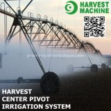 2017 Agriculture Machinery Equipment/Farm Irrigation Systems for Pivot Irrigation System