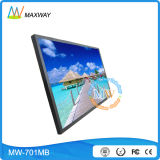 Full HD 1080P 70 Inch LCD Monitor with LED Backlit (MW-701MB)