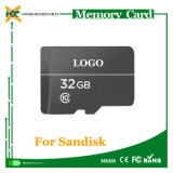 TF Card Micro SD Memory Card Wholesale