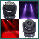 19PCS*12W Osram LED Moving Head Beam Light