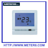 Wsk-8d Central Air-Conditioner Thermostat or Temperature Controller