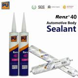 PU Seam Sealer Car Body Panel Joint Adhesive 310ml