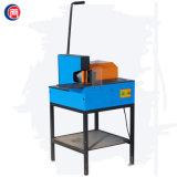 OEM 6-51mm Hydraulic 220V-380V Pipe Cutting Machine