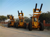 Quarry Mining Equipment Komatsu Forklift Wheel Loader