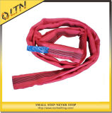 Polyester Round Lifting Sling / Round Sling